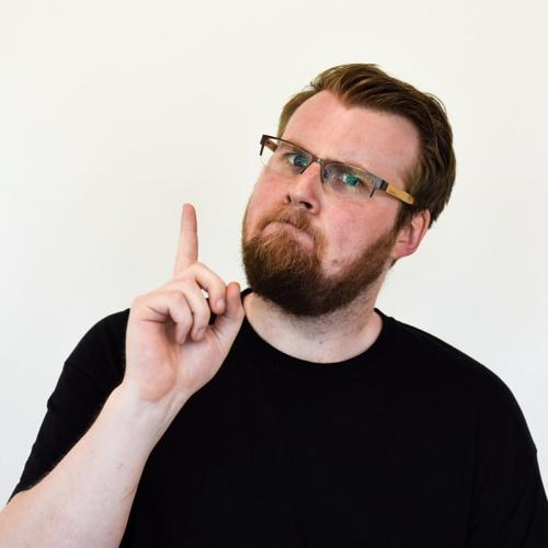 Jonas Nilsson i Nordic Gamer är med i podden som handlar om spel